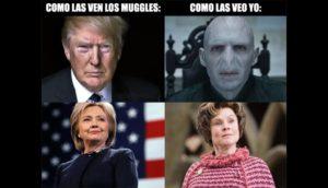 elecciones-eeuu