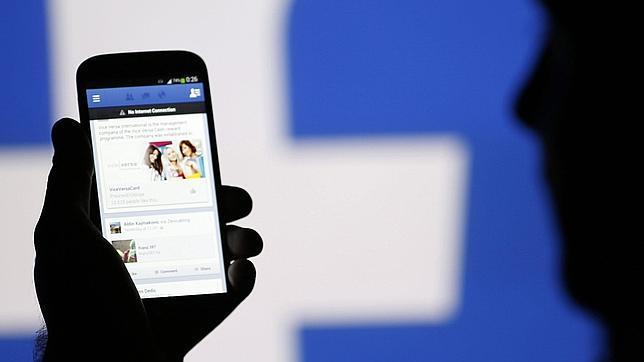 facebook-logo-644x362