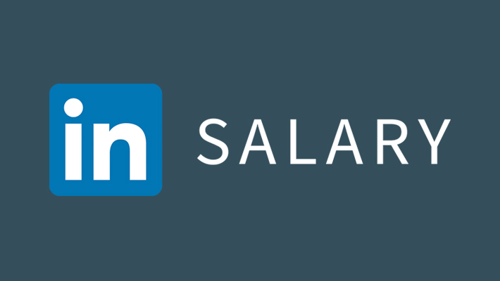 linkedin-salary-blog-share