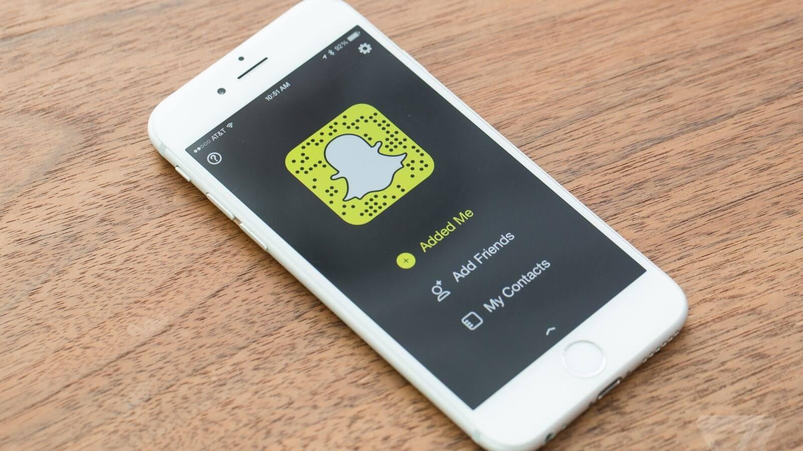 snapchat-stock-0973-0-0
