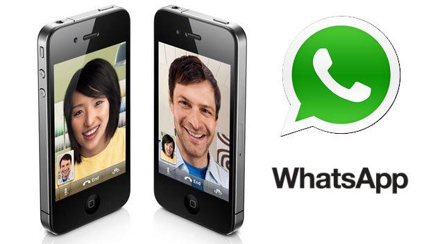 whatsapp_videollamadas