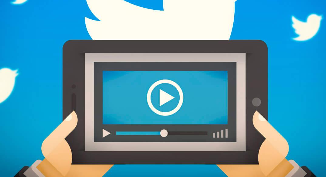 como-puedo-descargar-videos-twitter2