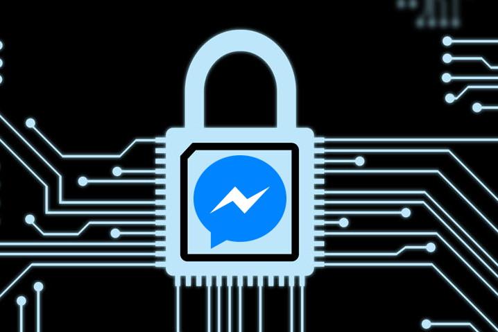 facebook-messenger-anade-cifrado-extremo-a-extremo-opcional