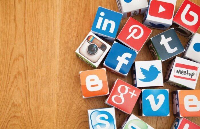 el-mundo-de-las-redes-sociales-e1438297047706-1