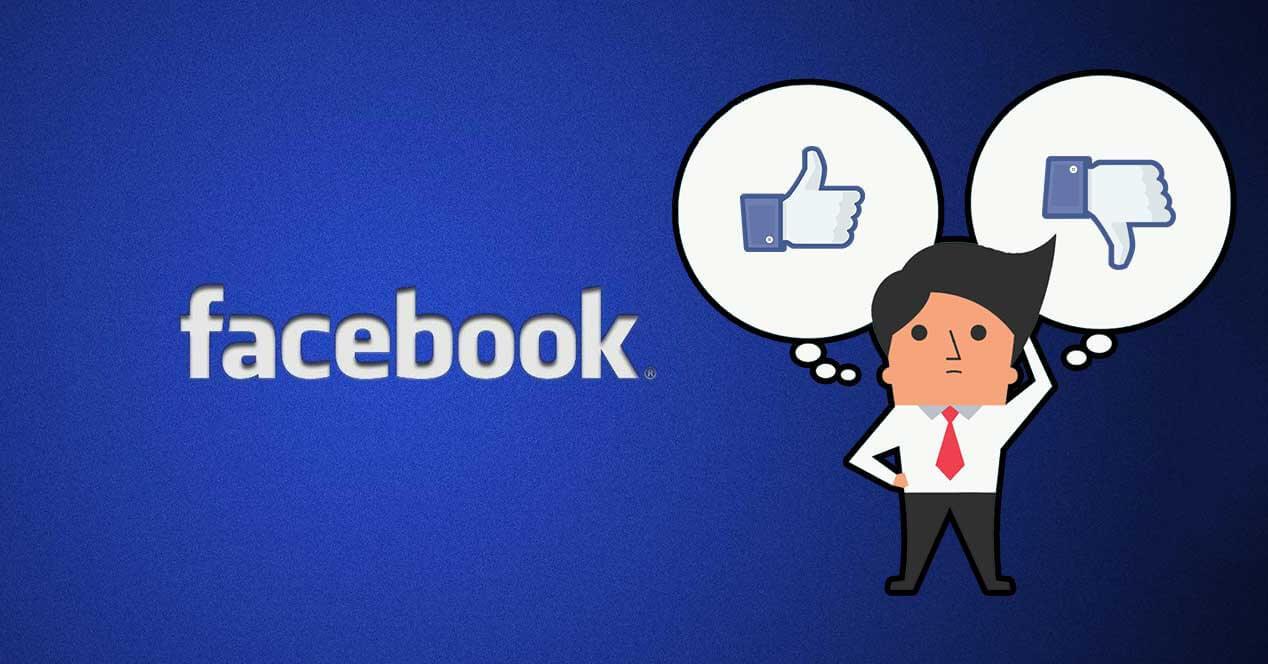 facebook-duda-noticias-falsas