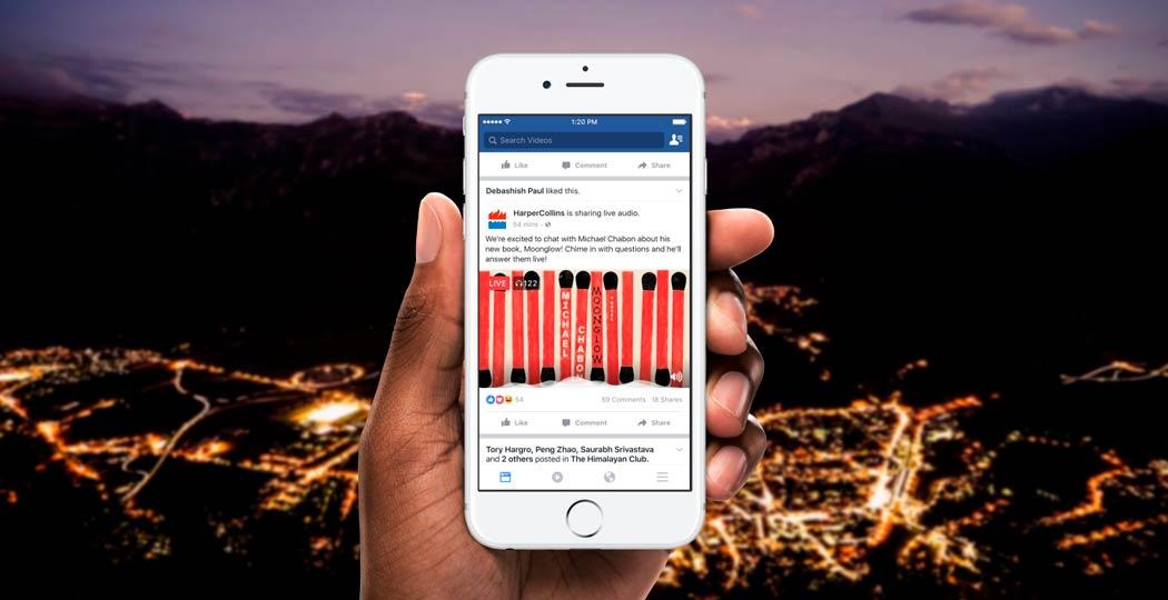 facebook-live-audio-1