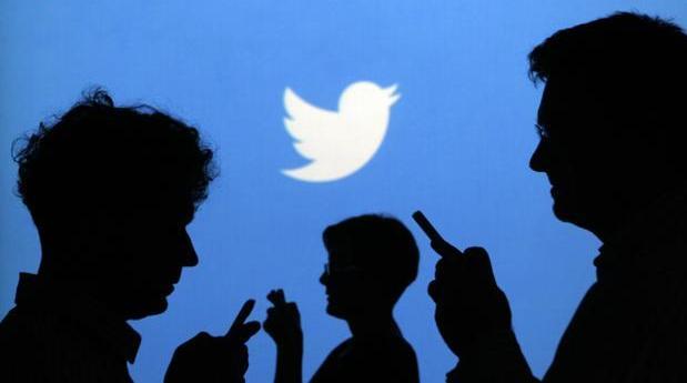 twitter-caracteres-barrera-tuitear-kmdd-620x349abc