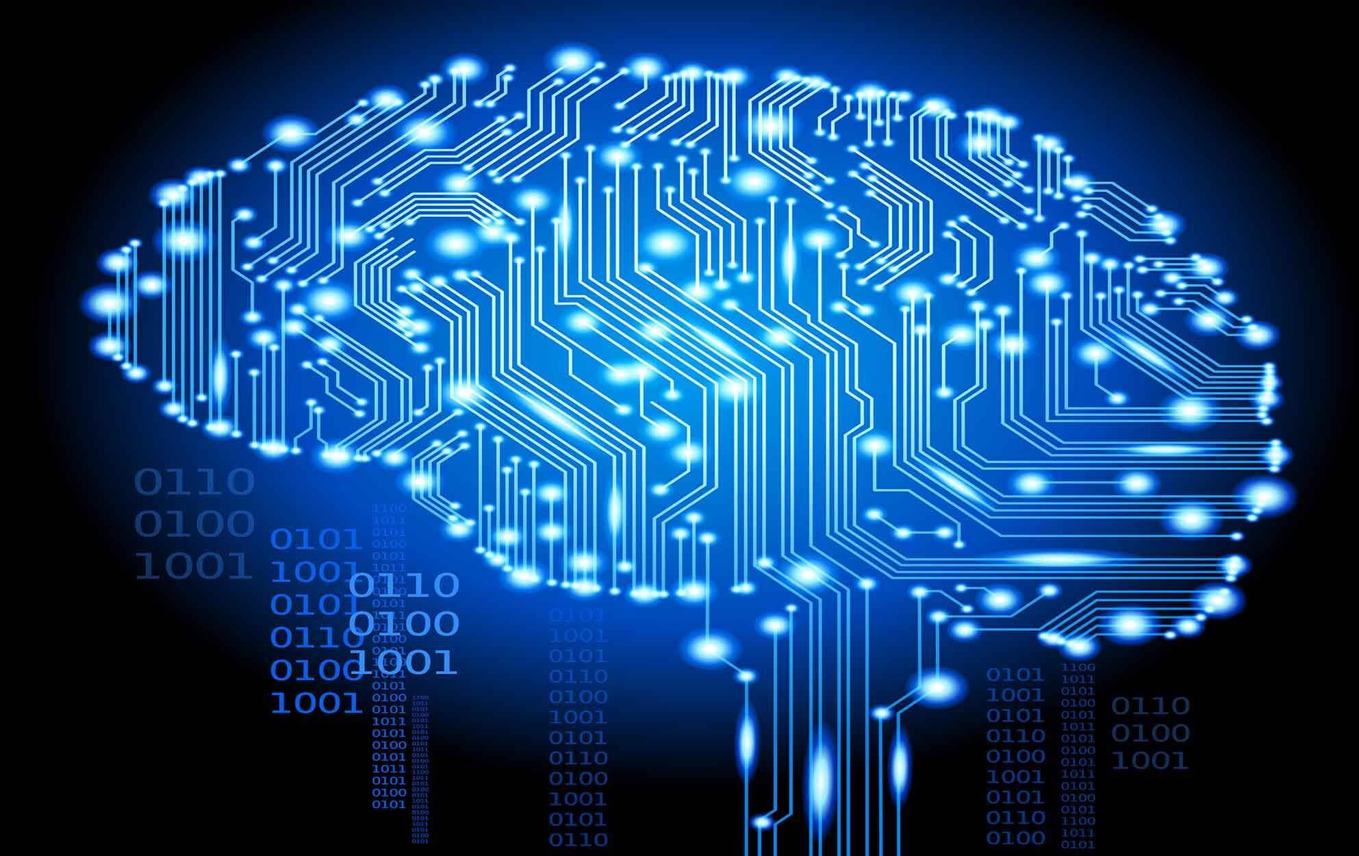 Inteligencia-artifical