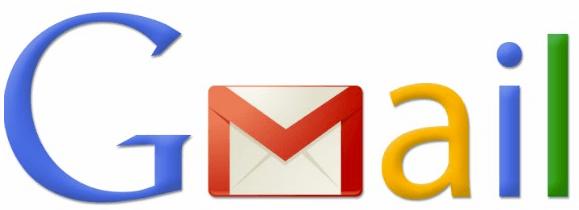 correo-gmail