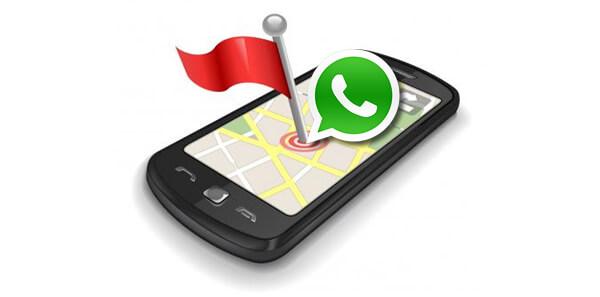 localizar-celular-gps-whatsapp