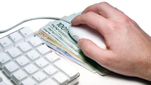 promocionar-un-sitio-web-sin-dinero