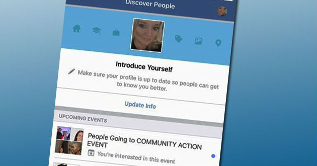Facebook-Discover-people-2068250