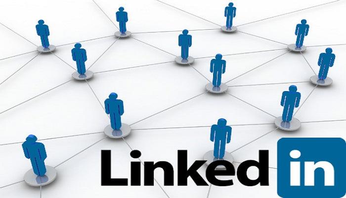contactos-comeciales-linkedin