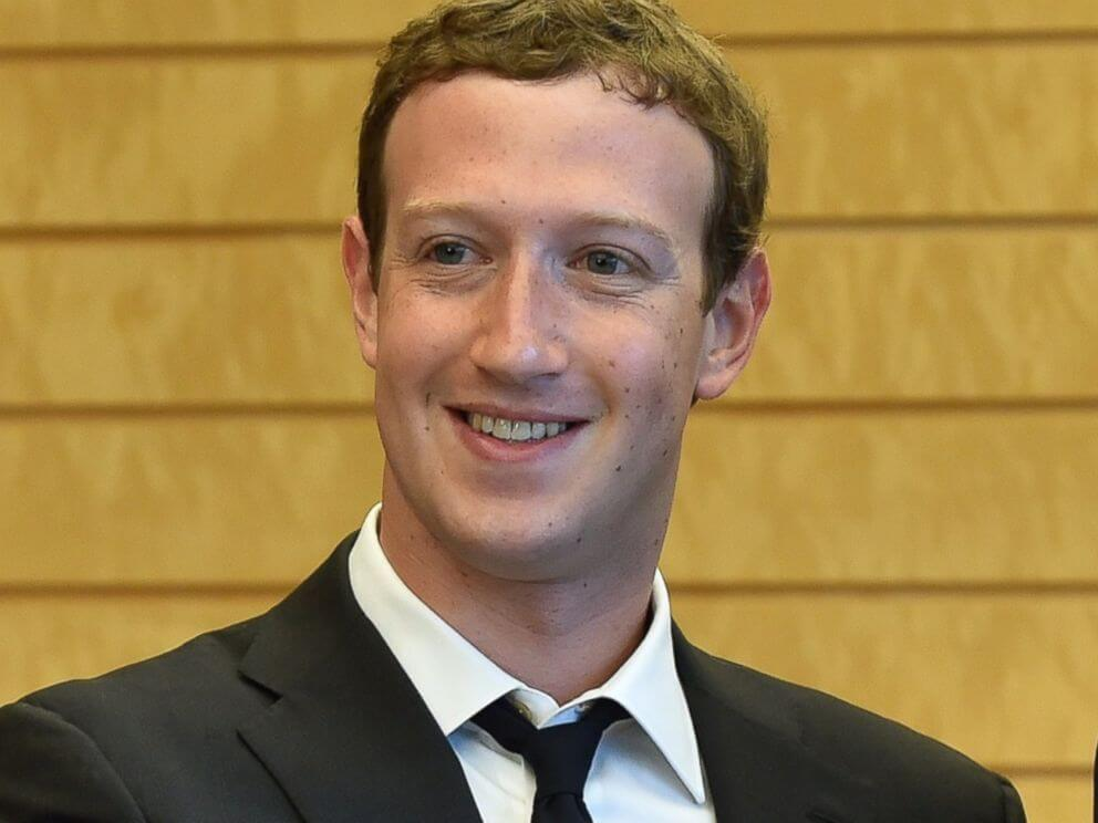 gty_mark_zuckerberg_tie_jc_141219_4x3_992