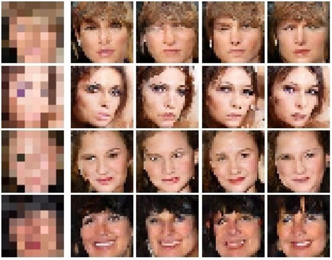 inteligencia-artificial-google-logra-reconstruir-imagenes-borrosas-pixeladas_fotonoticia_20170208174416_660